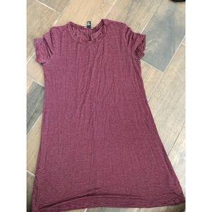 L Forever 21 Dress
